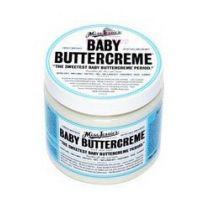 Miss Jessie's Baby Buttercreme 16 oz