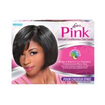 Pink Relaxer Kit Super