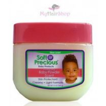 Soft & Precious Nursery Jelly Regular 13oz