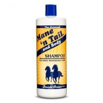 Mane 'n Tail Original Shampoo 32oz