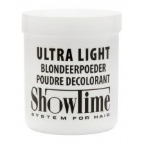 ShowTime Ultra Light Bloender Powder 100 gr