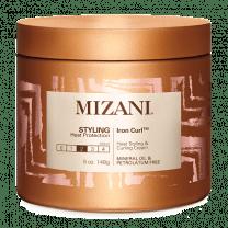 Mizani Iron Curl Creme 148 g