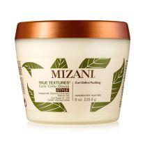 Mizani True Textures Curl Define Pudding 226 g