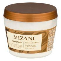 Mizani Coconut Souffle Hairdress 226 g