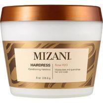 Mizani Rose H2O Conditioning Hairdress 226 g