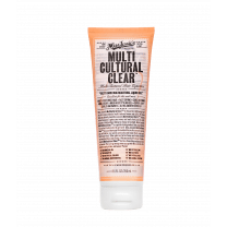 Miss Jessie's MultiCultural CLEAR 250 ml