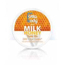 Lottabody Milk & Honey Tame Me 24hr Edge Control 63 gr