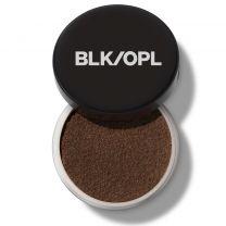 Black Opal Velvet Finishing Powder - Deep