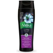 Vatika Naturals Black Seed Shampoo 200 ml