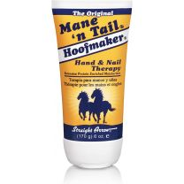 Mane 'n Tail Hoofmaker Hand & Nail Therapy 6oz