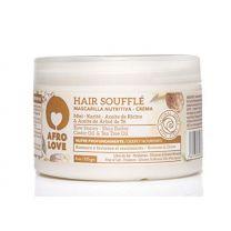 Afro Love Hair Souffle 235 gr