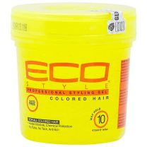 Eco Styler Color Treated Styling Gel 473 ML