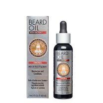 Beard Guyz Beard oil 60 ml