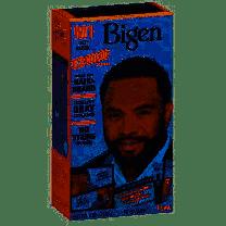 Bigen EZ Colour For Men Jet Black