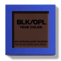 BLK/OPL Pore Perfecting Powder Foundation Black Walnut