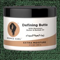 Bounce Curl Defining Butta 8oz-238ml