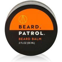 Bump Patrol Beard Balm 2 oz