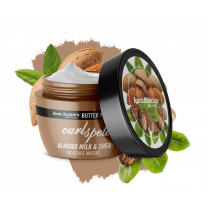 Aunt Jackie's Butter Fusions Curl Spell 227 gr