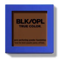 BLK/OPL Pore Perfecting Powder Foundation Carob