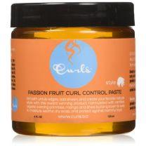 Curls Passion Fruit Curl Control Paste 4oz