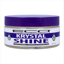 Eco Styler Shine Conditioning Shinning Styling Gel 236 ml