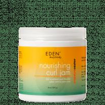 Eden Body Works Papaya Nourish Curl Jam 8oz