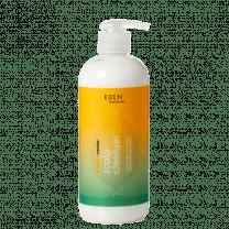 Eden Body Works Papaya Scalp Cleanser 12oz
