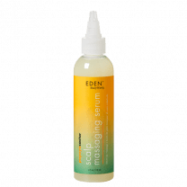 Eden Body Works Papaya Scalp Serum 4oz