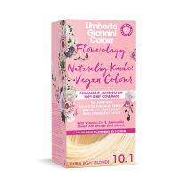 Umberto Giannini Flowerology Vegan Colour Extra Light Blonde 10.1