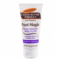 Palmer's Cocoa Butter Foot Magic 60gr