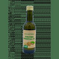 Yari 100% Natural Curcuma Essential Oil 250 ml