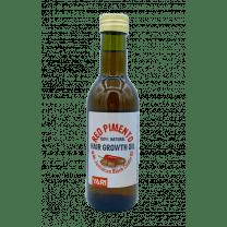 Yari 100% Natural Red Pimento Oil 250ml