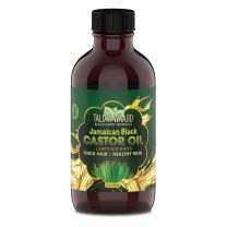 Taliah Waajid Jamaican Black Castor Oil Lemongrass 118ml