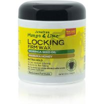 Jamaican Mango & Lime Locking Gel 16oz