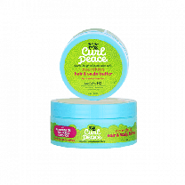 Just For Me Curl Peace Nourishing Hair & Scalp Butter 113g
