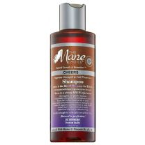 Mane Choice Cheers Super Strength & Full Protection  Shampoo 6 Oz