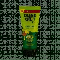 ORS Olive Oil Gellie Glaze & Hold 100ml