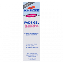 Palmer's Skin Success Anti-Dark Spot Fade Gel 50ml