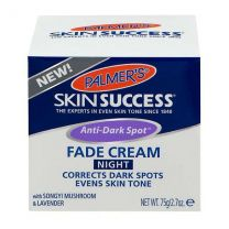 Palmer's Skin success Anti Dark Spot Fade Cream Night 75g