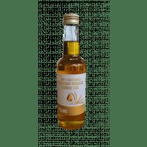 Yari 100% Natural Golden Wheat Germ Oil 250ml