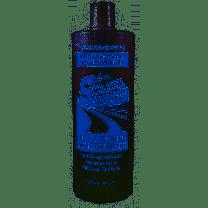 S-Curl No Drip Curl Activator Moisturizer 32 oz