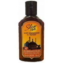 Silicon Mix Moroccan Argan Oil Treatment 125 ml