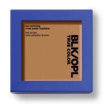 BLK/OPL Pore Perfecting Powder Foundation - Truly Topaz