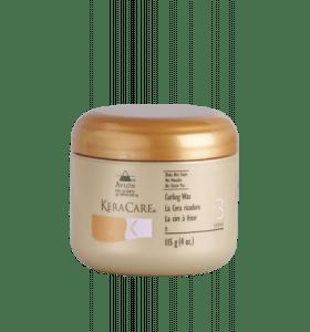 KeraCare Curling Wax 115 g
