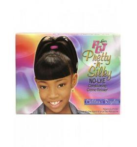 PCJ Child Relaxer Kit Regular