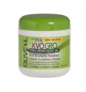 Pink XVO Gro Cream 6 oz