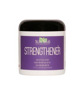 Taliah Waajid Herbal Strengthener 6oz