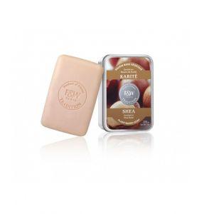 Fair & White Tradition Shea Soap 200gr