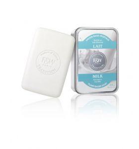 Fair & White Tradition Milk Soap 200gr