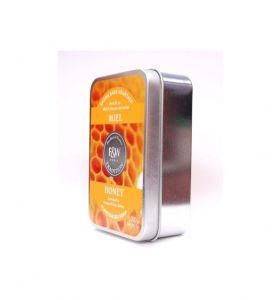 Fair & White Tradition Honey Soap 200gr